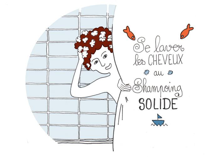 Dessin : Marina Le Floch