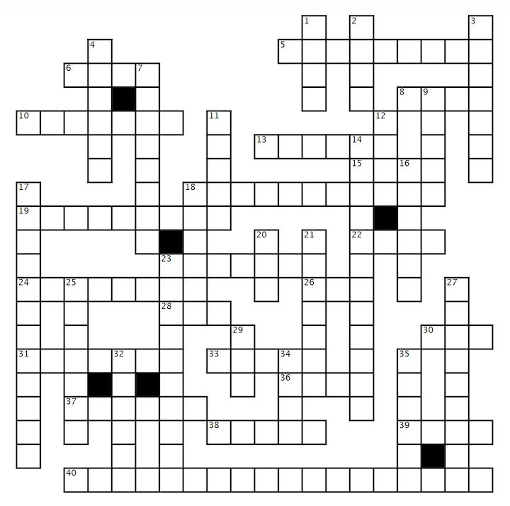 Mots-a-trouver-grille-1 - 720