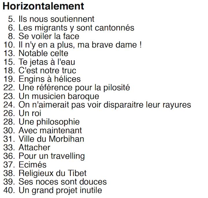Mots-a-trouver-horizontal-720