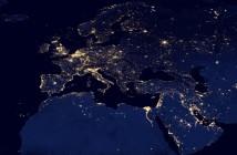 Image : Nasa Earth Observatory