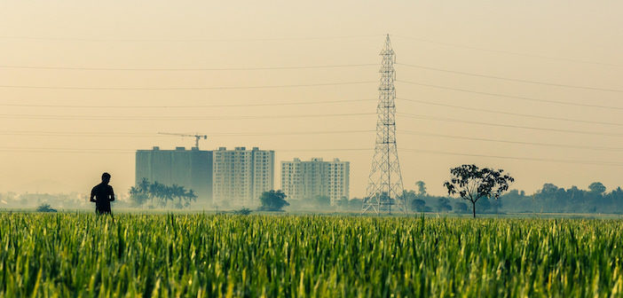 Photo : Aravindan Ganesan