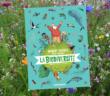 La couverture du livre Hubert Reeves nous explique la biodiversité