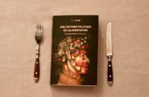 Paul Aries, une histoire politique de l'alimentation