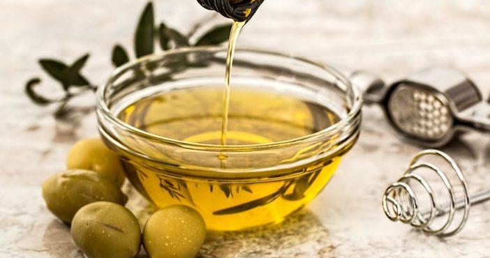 les divers usages de l'huile d'olive
