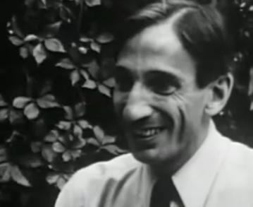 Ivan Illich, le précurseur du mouvement slow