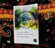 La couverture du livre 'ecologie radicale expliquée à ma belle mere