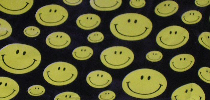 la mesure du bonheur national