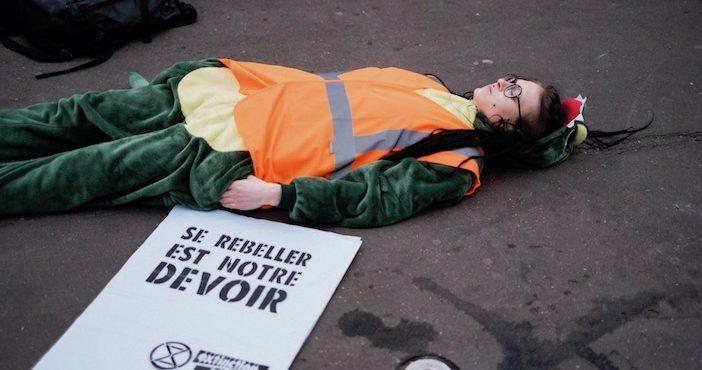 Photo: Basile Mesré-Barjon pour Alternatiba.