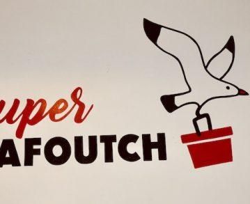 Épisode 4 : À Marseille, le déconfinement lent et en mode drive de la supérette Cafoutch