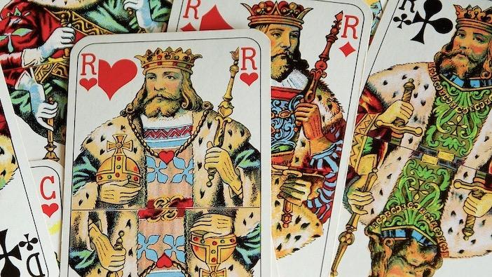 Il existe 3 rois français. Où ça ? À Wallis et Futuna.
