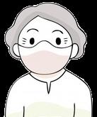 institutrices masques enfant