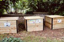 la theorie du compost