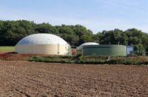 Les dangers de la méthanisation agricole
